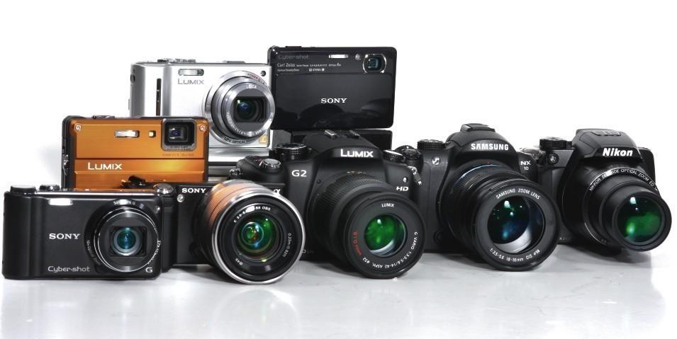 совет по выбору фотоаппарат оочень