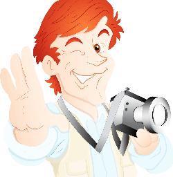 Тем кто хочет стать хорошим фотографом